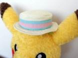 pokecen-pikachus-closet-easter-photo-4