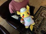 pokecen-pikachus-closet-easter-photo-7