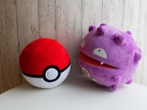 pokecen-pokeball-plushies-2