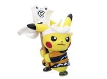 pokecen-tokyo-dx-gacha-figure-3