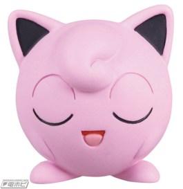 pokemon-oyasumi-friends-sunmoon2-capsule-5