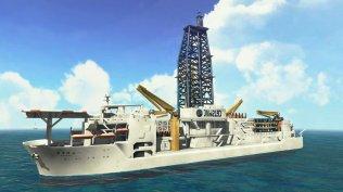 splatoon-2-chikyu-ship-6