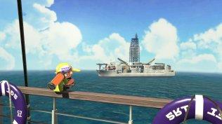 splatoon-2-chikyu-ship-7