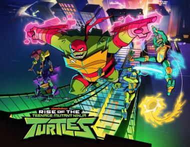splatoon-2-splatfest-rise-of-the-tennage-mutant-ninja-turtles-pic-1