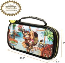switch-deluxe-donkey-kong-travel-case-3