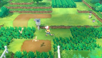 Amazon Sets Up New Pokemon Channel For Prime Members Nintendosoup