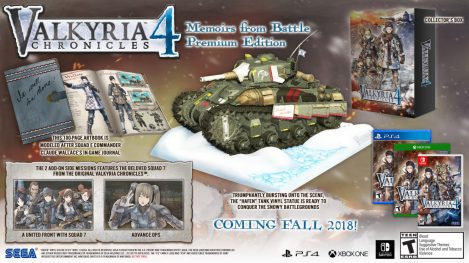 Valkyria Chronicles 4 Premium Edition_glamshot_v5_1527014692
