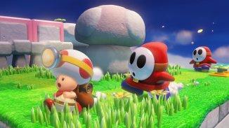 captain-toad-treasure-tracker-switch-may192018-1