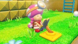 captain-toad-treasure-tracker-switch-may192018-6