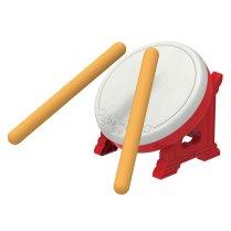 hori-taiko-no-tatsujin-switch-drum-controller-3