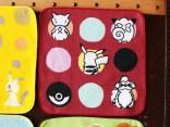 ichiban-kuji-pokemonhey-pikachu-and-frineds-photo-17