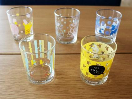 ichiban-kuji-pokemonhey-pikachu-and-frineds-photo-7