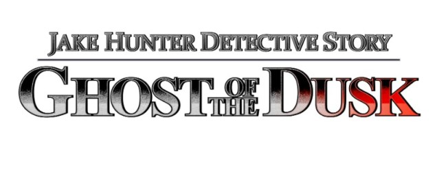 jake-hunter-detective-story-ghost-of-the-dusk-may172018-1