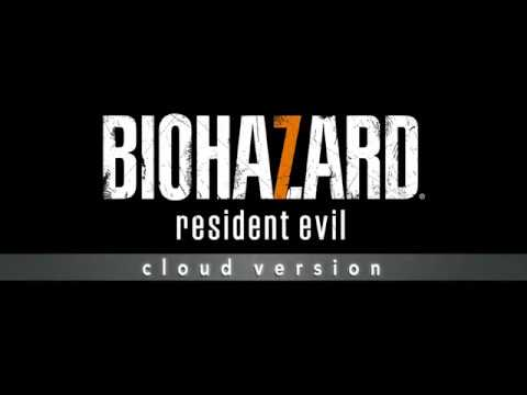Is Resident Evil 7 Cloud Version Really Bad On Nintendo Switch?
