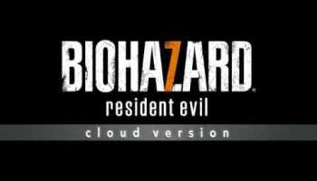Paying Gamer Of Resident Evil 7 Cloud? Your Save Files Aren't Safe