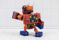 nintendo-labo-robot-paper-toy-2