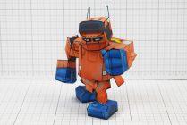 nintendo-labo-robot-paper-toy-3