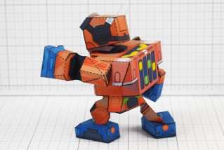 nintendo-labo-robot-paper-toy-7