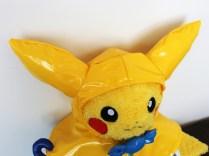 pokecen-pikachus-closet-may2018-photo-15