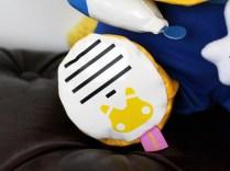 pokecen-pikachus-closet-may2018-photo-18