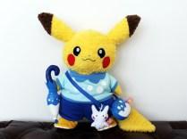 pokecen-pikachus-closet-may2018-photo-19