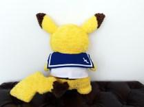 pokecen-pikachus-closet-may2018-photo-3