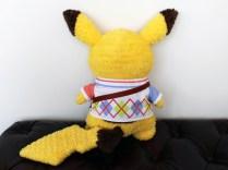 pokecen-pikachus-closet-may2018-photo-6