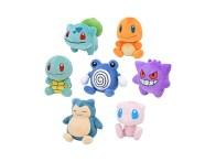 pokecen-pokemon-dolls-may2018-lineup-2