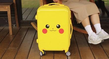 pokemon-korea-pikachu-luggage-1