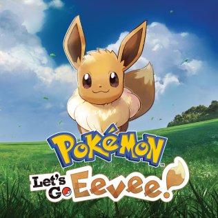 pokemon-lets-go-switch-icon-2