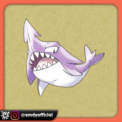 pokemon-unused-reimagined-2