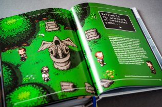snes-super-famicom-a-visual-compendium-photo-10