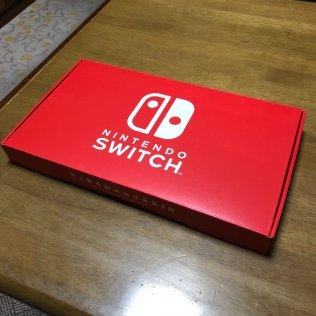 switch-dockless-photo-1