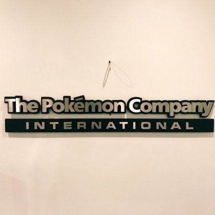 the-pokemon-company-international-london-hq-photo-1