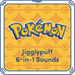 build-a-bear-workshop-jigglypuff-5
