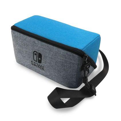 hori-switch-shoulder-bag-2
