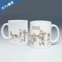 octopath-traveler-cafe-pic-25
