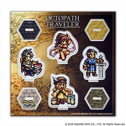 octopath-traveler-squareenix-japan-merch-9