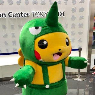 pokecen-activity-kaiju-pikachu-photo-1