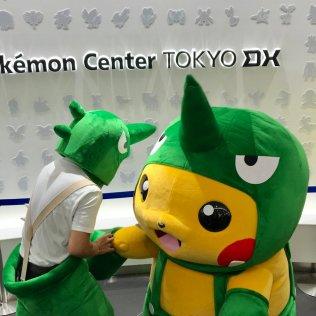 pokecen-activity-kaiju-pikachu-photo-6