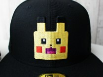 pokecen-pokemon-quest-photo-32