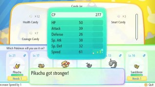 pokemon-lets-go-e32018-candy-2
