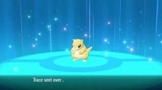 pokemon-lets-go-e32018-trade-5