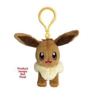 pokemon-lets-go-pikachu-eevee-pokecenus-bonus-3