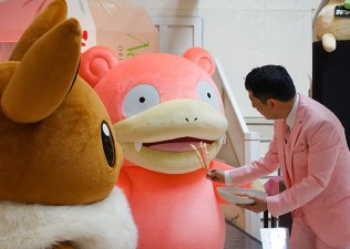 pokemon-new-ginger-museum-visit-10