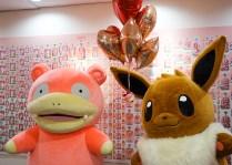 pokemon-new-ginger-museum-visit-16