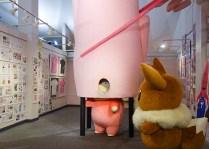 pokemon-new-ginger-museum-visit-19