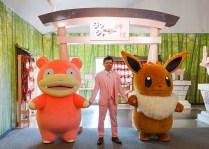 pokemon-new-ginger-museum-visit-24
