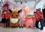 pokemon-new-ginger-museum-visit-29