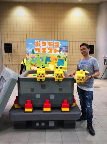 pokemon-quest-jun302018-mob-14